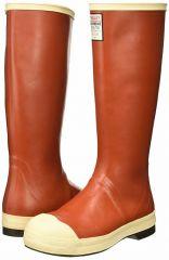 Tingley™ Snugleg Boots: Neoprene, Steel Toe