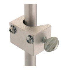 Troemner™ Universal Stirrer Mounting Brackets
