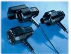 UVP Visor Lamp for Black-Ray™ Model B-100A High-Intensity UV Lamp