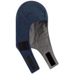 VF Workwear Bulwark Hard Hat Liner