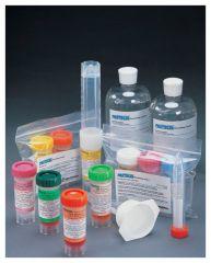 Fisher Healthcare™ PROTOCOL™ Parasitology Two-Vial Kits, Modified Cu-PVA/10% Formalin Kits