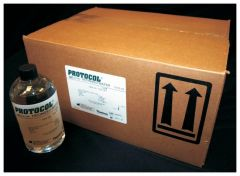 Thermo Scientific™ Reagent Grade Deionized Water