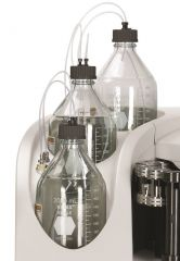 Thermo Scientific™ 2L Solvent Bottle for Dionex™ ASE™ Systems