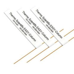 Thermo Scientific™ EASY-Column™ Capillary Columns, 5µm, 20mm length, 0.1mm diameter