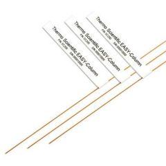 Thermo Scientific™ EASY-Column™ Capillary Columns, 3µm, 100mm length, 0.075mm diameter