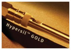 Thermo Scientific™ Hypersil GOLD™ CN Analytical HPLC Columns, 1.9µm