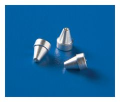 Thermo Scientific™ SilTite™ Ferrules, For 0.32mm I.D. Capillary