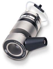 Thermo Scientific™ Rheodyne™ 8125 Low-Dispersion Microscale Injector