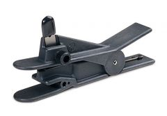 Thermo Scientific™ Polymer Tubing Cutter