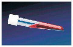 Thermo Scientific™ Nunc™ Cell Culture Tubes, 3mL