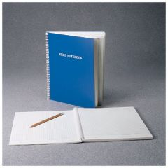 Thermo Scientific™ Nalgene™ Spiral-Bound Field Notebook