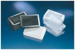 Thermo Scientific™ Plates and Modules with Affinity Binding Surfaces