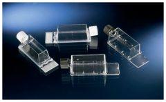 Fisherbrand™ Coverglass for SlideFlask