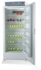Thermo Scientific™ Precision™ Refrigerated Incubators