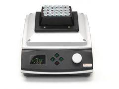 Thermo Scientific™ Digital Shaking Drybath
