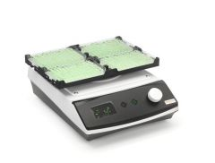 Thermo Scientific™ Compact Digital Microplate Shaker, 100-240V, 50/60Hz, US plug