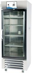 Fisherbrand™ Isotemp™ General-Purpose Series Chromatography Refrigerators: 27 cu. ft.