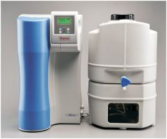 Thermo Scientific™ Barnstead™ Pacific™ RO Water Purification System 12