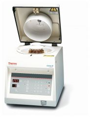 Thermo Scientific™ Centra™ W Cell Washer, 100/120/240V 50Hz