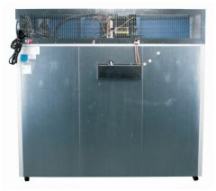 Thermo Scientific™ Revco™ High-Performance Chromatography Refrigerator, 78.8 cu. ft., 115V