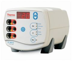 Thermo Scientific™ Owl™ Compact Power Supply, Model EC300XL, 120V, 50/60Hz