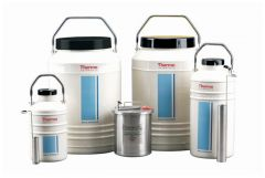 Thermo Scientific™ Arctic Express™ Transport System, 10L