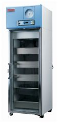 Thermo Scientific™ Revco™ Blood Bank Refrigerator, 11.5 cu. ft., 115V