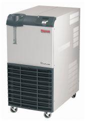 Thermo Scientific™ ThermoFlex™ Recirculating Chillers