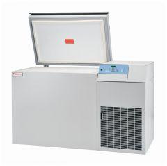 Thermo Scientific™ Cryogenic Storage Chest Freezer, -150°C, 193L, 208/230V 60Hz