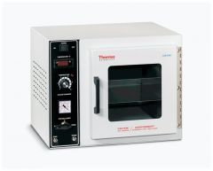 Thermo Scientific™ Vacuum Oven, 19.8L (0.7 cu. ft.), 120V, 600W, 5A, Dial display