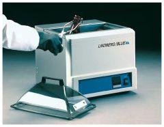 Thermo Scientific™ Lindberg/Blue M™ General-Purpose Circulating Water Bath, 100.7L, 120V