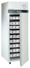 Thermo Scientific™ Revco™ Enzyme Freezer, 23.3 cu. ft., 208/230V