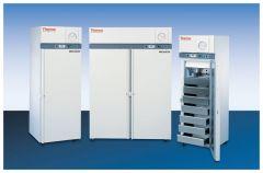 Thermo Scientific™ Revco™ Plasma Freezer, 51.1 cu. ft., 208/230V