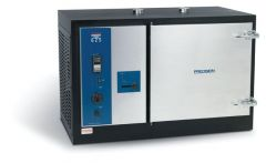 Thermo Scientific™ Precision™ High-Performance Oven, 605 Model, 120V 60Hz, 2500W/20.8A, UL listed