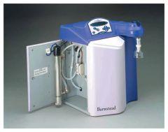 Thermo Scientific™ Barnstead™ Easypure™ RoDiUltraviolet lamp