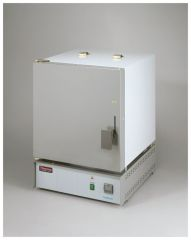 Thermo Scientific™ Thermolyne™ Largest Tabletop Muffle Furnace, single setpoint, 240V 22.9A