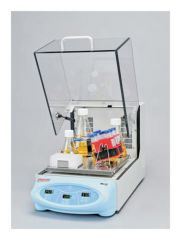 Thermo Scientific™ MaxQ™ 4450 Benchtop Orbital Shaker, digital, incubated