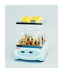 Thermo Scientific™ MaxQ™ 3000 Benchtop Orbital Shaker, large, digital, 120V