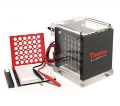 Thermo Scientific™ Owl™ VEP-2 Mini Tank Electroblotting System