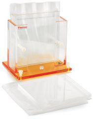Thermo Scientific™ Owl™ JGC Gel Casting System, 20 x 20cm gel size