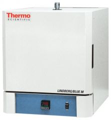 Thermo Scientific™ Lindberg/Blue M™ Moldatherm™ Box Furnace, 45.2L, digital/OTP control, 208/240V 50/60Hz, 5600W