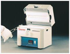Thermo Scientific™ Lindberg/Blue M™ Mini-Mite™ Tube Furnaces