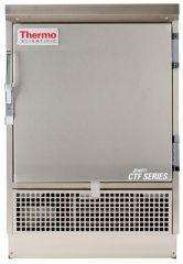 Thermo Scientific™ Jewett™ Undercounter Plasma Freezer, -30°C; 120V