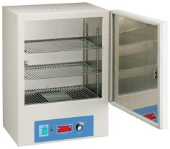 Thermo Scientific™ Precision™ Compact Mechanical Convection Oven, 1.7 cu. ft. (48L), 240V 1200W 5A