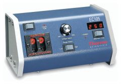 Thermo Scientific™ Owl™ EC-105 Compact Power Supply