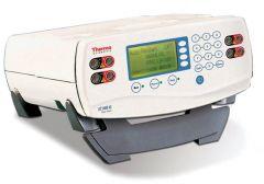 Thermo Scientific™ Owl™ Programmable Power Supply, Model EC1000XL, 120V, 50/60Hz