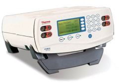 Thermo Scientific™ Owl™ Programmable Power Supply, Model EC3000XL, 120V, 50/60Hz