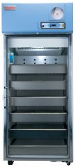Thermo Scientific™ Revco™ Blood Bank Refrigerator, 23.3 cu. ft., 115V