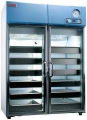 Thermo Scientific™ Revco™ Blood Bank Refrigerator, 51.1 cu. ft., 115V