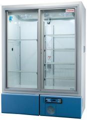 Thermo Scientific™ Revco™ High-Performance Chromatography Refrigerator, 51.1 cu. ft., 115V